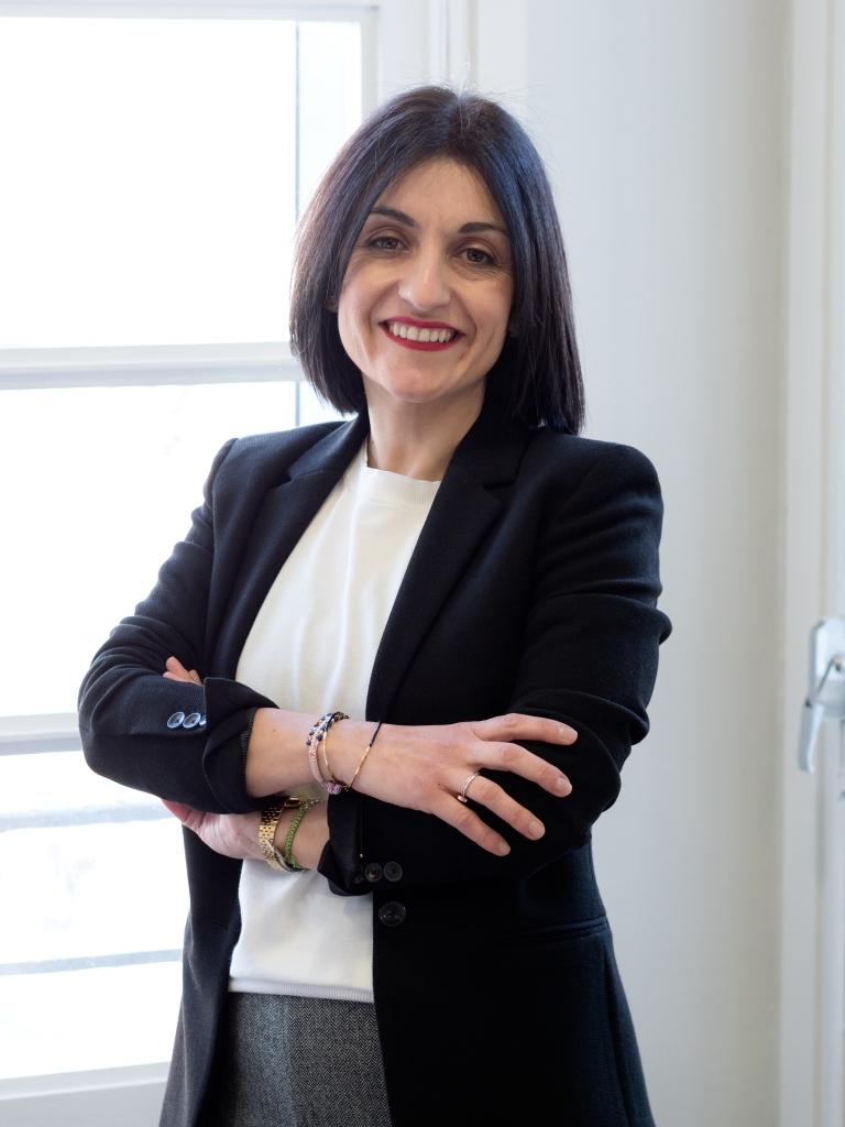 Paula Jiménez