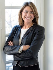 Raquel Altolaguirre