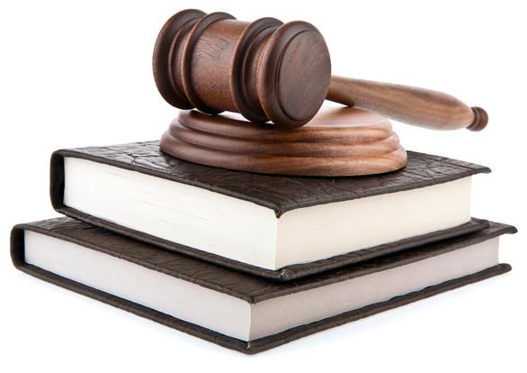 LACASA abogados Zaragoza