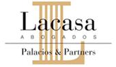LACASA Abogados - Palacios & partners - Zaragoza