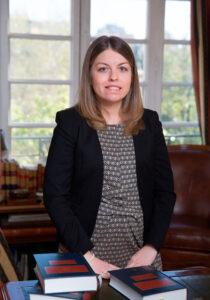 Gemma Lite