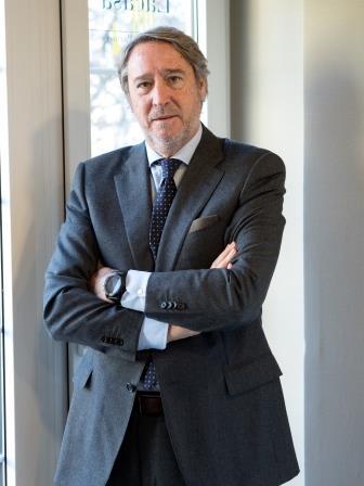 Fernando Lacasa